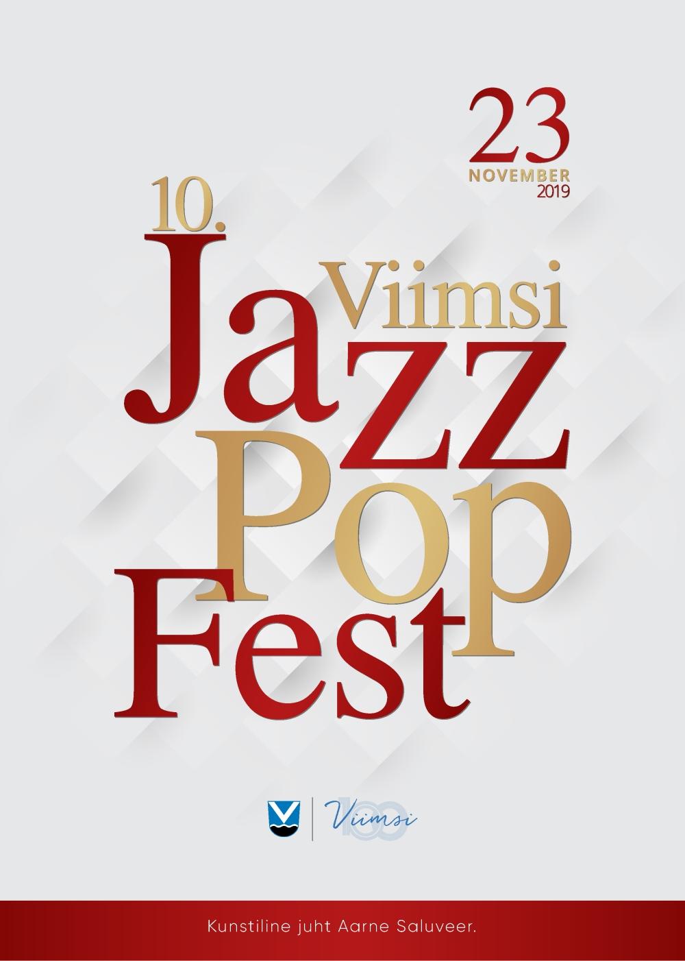 Viimis_Jazz-01